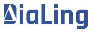 logo-DiaLing_RGB